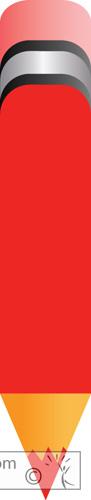 red_color_pencil.jpg