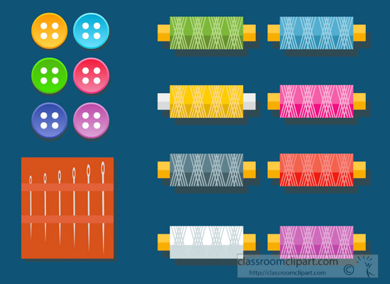 sewing-items-buttons-thread-needles-clipart.jpg