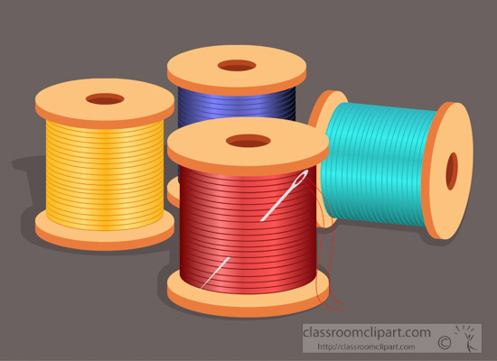 sewing-items-different-colour-thread-reels-clipart.jpg