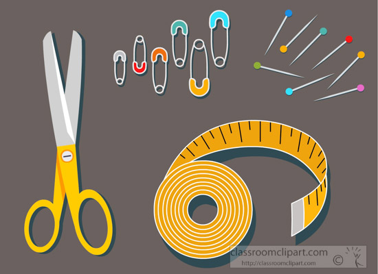 sewing-items-safety-pins-measure-tape-scissors-clipart.jpg