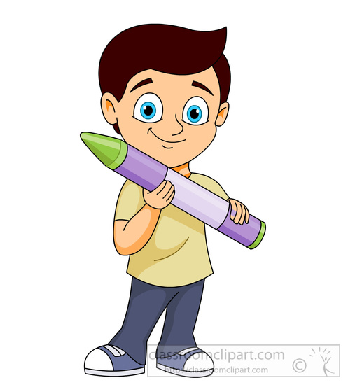 student-holding-large-crayon-clipart-5985.jpg
