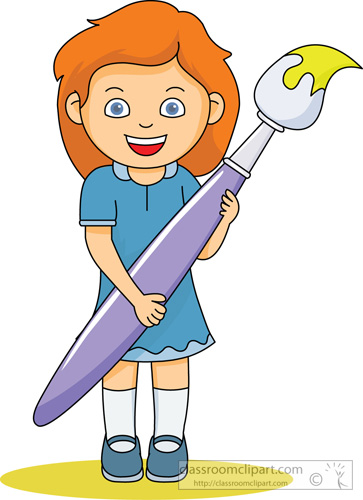 student_holding_large_paint_brush_clipart_03.jpg