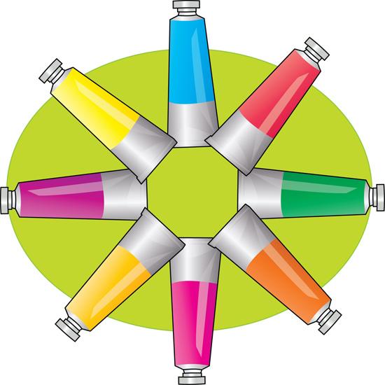 tubes-of-oil-paints.jpg