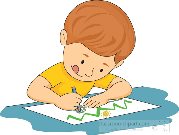 young-boy-drawing-on-paper-vector-clipart.jpg