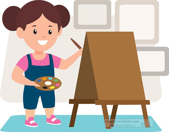 young-student-using-easel-to-paint-picture-clipart.jpg