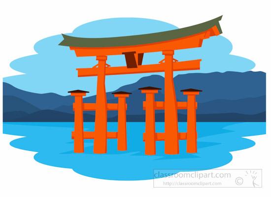 Itsukushima-Shrine-Miyajima-Japan-Asia-Clipart.jpg