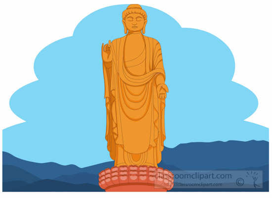 Spring-Temple-of-Buddha-China-Asia-Clipart.jpg