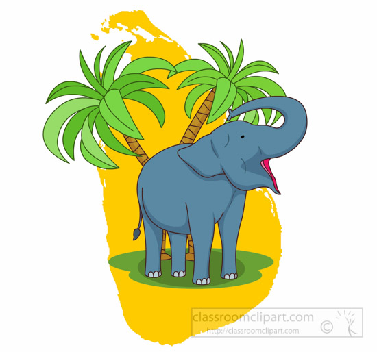 Sri-Lanka-Wild-Life-Elephant-Asia-Clipart.jpg
