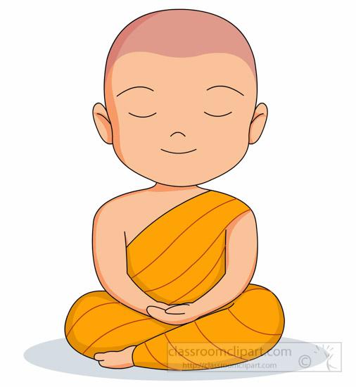 Thai-Buddhist-Monk-Thailand-Asia-Clipart.jpg