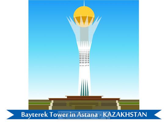 bayterek-tower-in-astana-kazakhstan-clipart-718.jpg