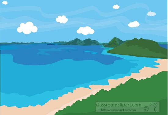 borneo-island-malaysia-clipart-2.jpg