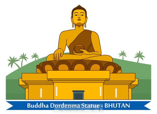 buddha-dordenma-statue-thimpu-bhutan-clipart-718.jpg
