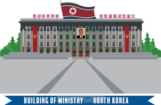 building-of-ministry-pyongyang-north-korea-clipart.jpg