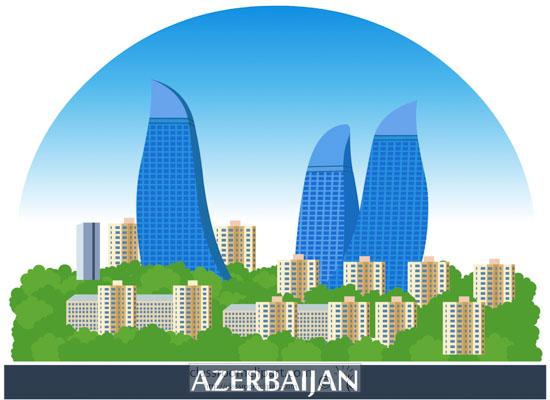 city-skyline-country-azerbaijan-clipart.jpg