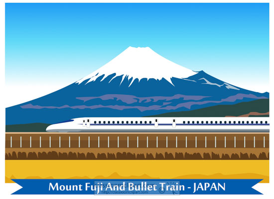 clipart-bullet-train-near-mount-fuji-japan-718.jpg
