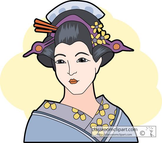 clipart-of-a-japanese-geisha-1211r.jpg