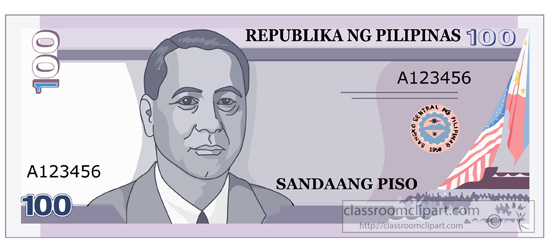 currency-philippines-100.jpg