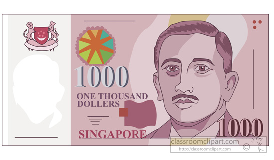 currency-singapore-clipart.jpg