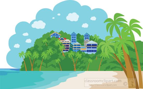 diniwid-beach-boracay-phillipines-clipart-2.jpg