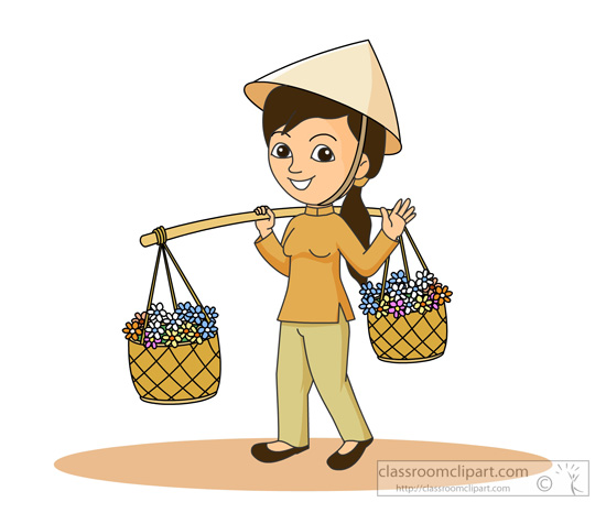 florist-woman-going-to-market-vietnam.jpg