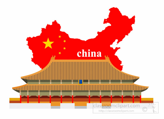 forbidden-city-china-asia-clipart.jpg