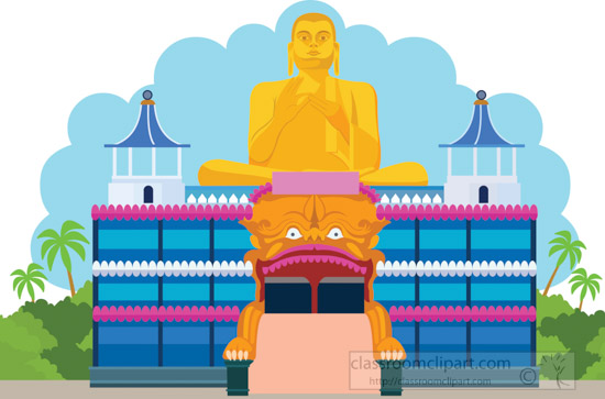 golden-temple-of-dambulla-sri-lanka-clipart-2.jpg