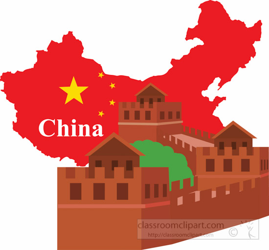 great-wall-of-china-with-map-clipart.jpg
