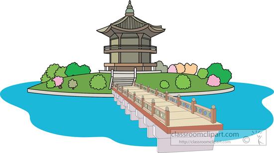 gyeongbokgung-palace-south-korea-2.jpg