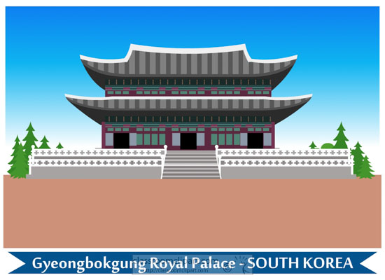 gyeongbokgung-royal-palace-in-seoul-south-korea-clipart.jpg