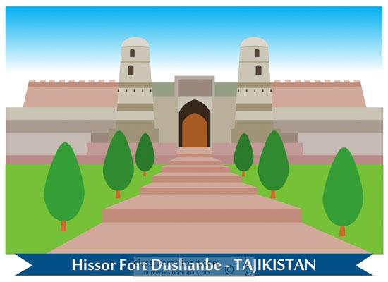 hissor-fort-dushanbe-tajikistan-clipart.jpg