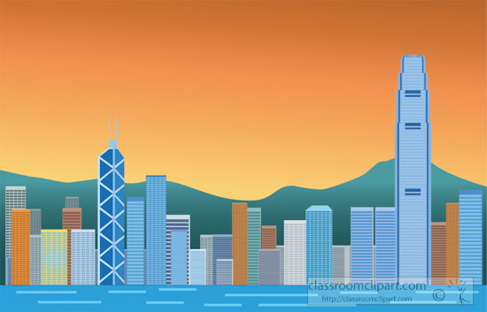 hong-kong-china-city-skyline-sunset-clipart-3218.jpg