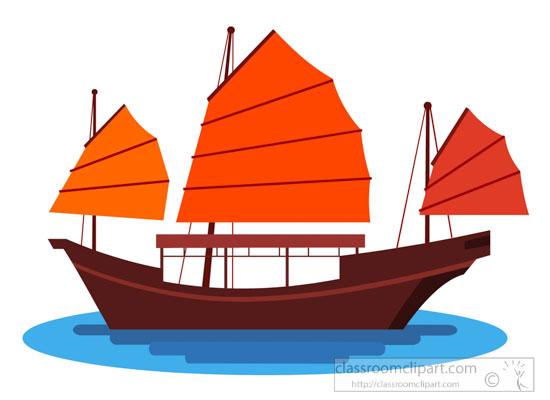 hong-kong-junk-sail-boat-clipart-318.jpg