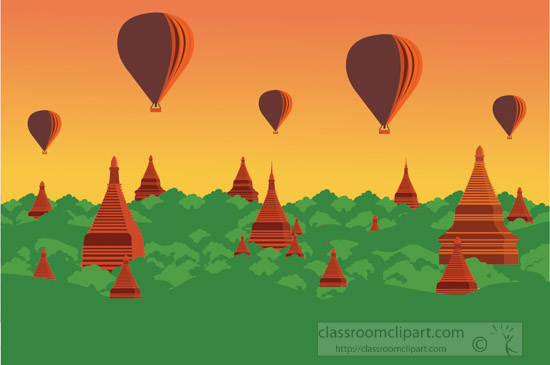 hot-air-ballooning-over-bagan-myanmar-clipart-2.jpg