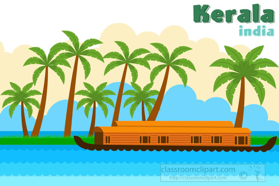 house-boat-along-laggoons-kerala-india-clipart.jpg