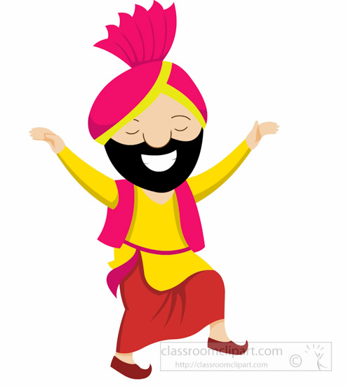 indian-punjabi-man-doing-treditional-bhangra-dance-india-clipart.jpg