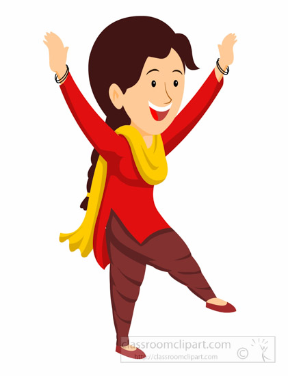 indian-punjabi-woman-doing-treditional-bhangra-dance-india-clipart.jpg