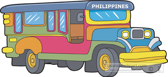 jeepney-taxi-in-manila-philippines-clipart-2.jpg