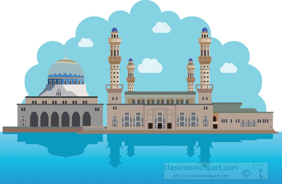 kota-kinabalu-city-floating-mosque-sabah-borneo-clipart-2.jpg