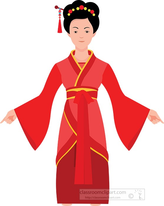 lady-in-traditional-chinese-dress-clipart.jpg