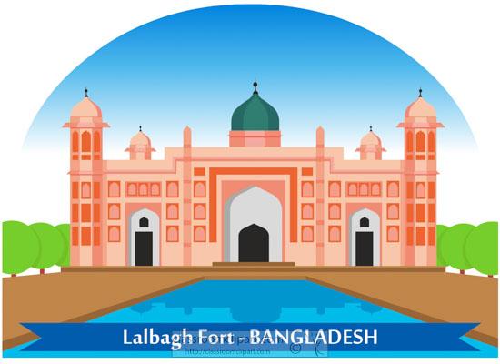 lalbagh-fort-landmark-bangladesh-clipart-718.jpg