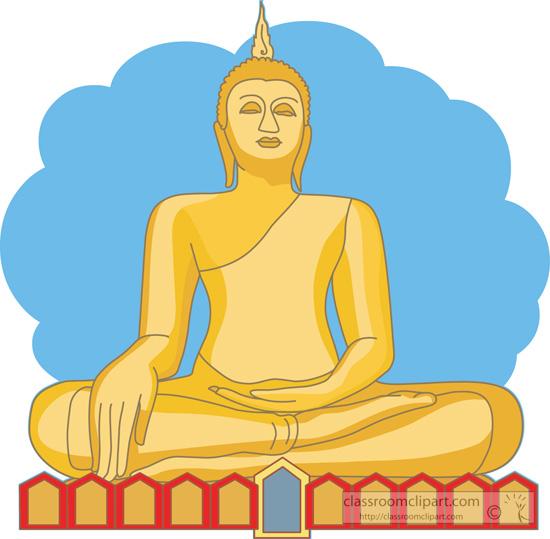 large-buddha-statues-wat-muang-angthong-thailand-clipart-2.jpg