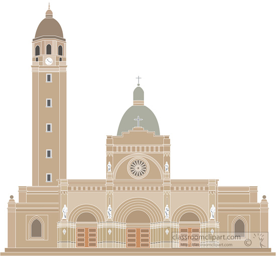 manila-cathedral-philippines-clipart-3.jpg