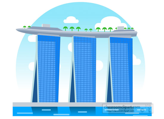 marina-bay-sands-hotel-infinity-pool-singapore-clipart.jpg