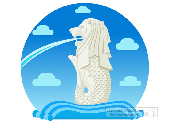 merlion-fountain-lions-head-mythical-creature-singapore-clipart.jpg