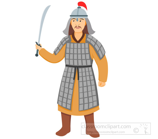 mongolian-warrior-clipart-125.jpg