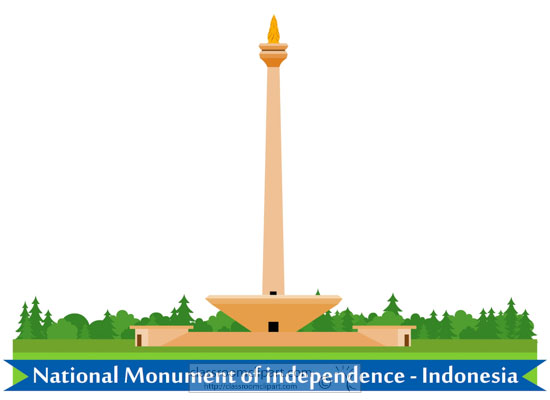 national-monument-of-independence-jakarta-indonesia-clipart-718.jpg