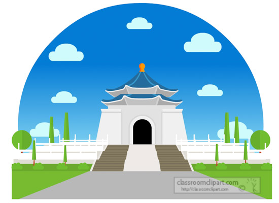 national-palace-museum-taiwan-clipart.jpg