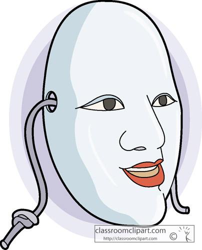 noh-mask-clipart.jpg