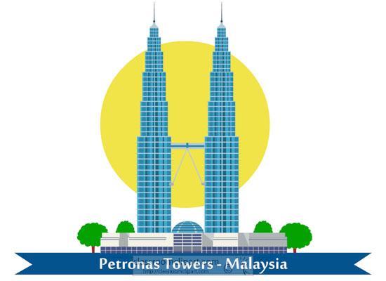 petronas-towers-malaysia-clipart-718.jpg