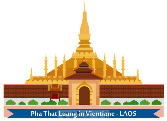 pha-that-luang-in-vientiane-laos-clipart-718.jpg